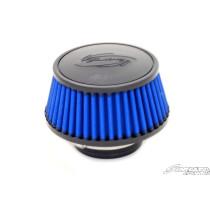 Sport, Direkt levegőszűrő SIMOTA JAU-X02201-20 60-77mm Kék